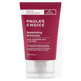 Paula's Choice Skin Recovery Replenishing Moisturi