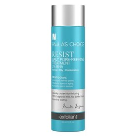 Paula's Choice Resist Daily Pore-Refining Treatmen