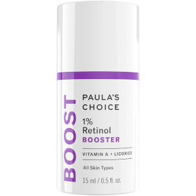 Paula's Choice 1% Retinol Booster (15ml)