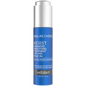 Paula's Choice RESIST Advanced Smoothing Treatment