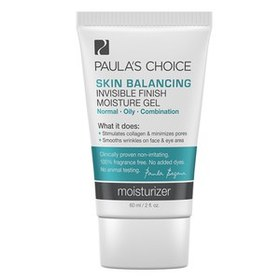 Paula's Choice Skin Balancing Invisible Finish Moi