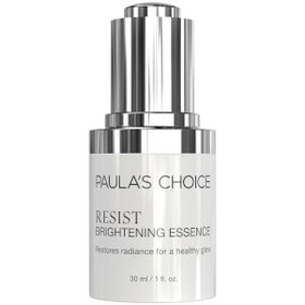 Paula's Choice RESIST Brightening Essence Treatmen
