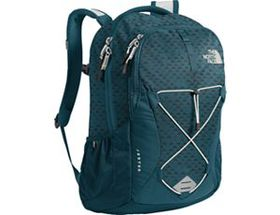 The North Face® Women's Jester Backpack