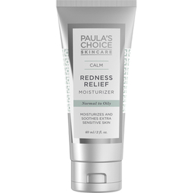 Paula's Choice Calm Redness Relief Nighttime Moist