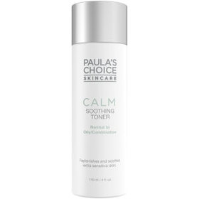 Paula's Choice Calm Redness Relief Toner - Oily Sk