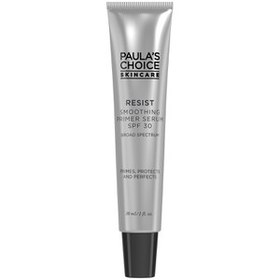Paula's Choice Resist Smoothing Primer Serum SPF30