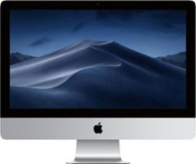 "Apple - 27"" iMac® with Retina 5k display (Latest M"