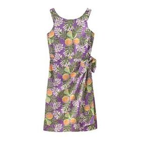 W's Pataloha® Dress, Ulu Paradise: Light Acai (ULU