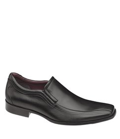 Johnston & Murphy Men's Shaler Slip-On Dress Shoes