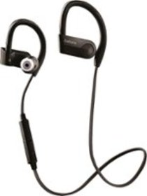 Jabra - Sport Pace Wireless In-Ear Headphones - Bl