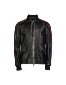 DSQUARED2 - Biker jacket