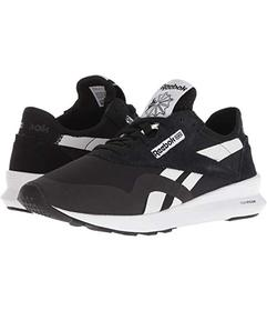 Reebok Lifestyle Black/Coal/Chalk/Fierce Gold/Whit