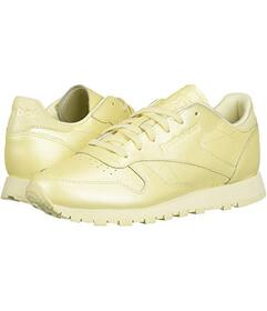 Reebok Lifestyle Classic Leather