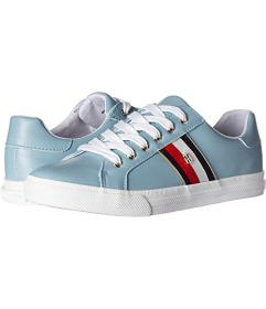 Tommy Hilfiger Light Blue