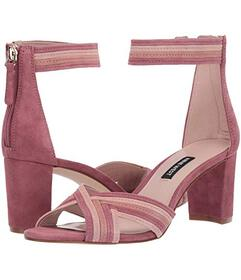 Nine West Peony/Modern Pink/Dusty Coral