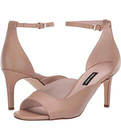 Nine West Avielle Heeled Sandal