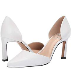 Vince Camuto Pure