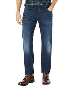 7 For All Mankind Night Rider (Left Hand)