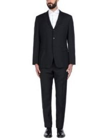 BURBERRY - Suits