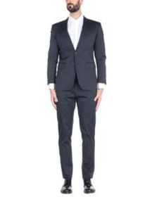DSQUARED2 - Suits