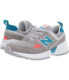 New Balance Kids PS574v2 (Little Kid)