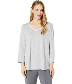 Jockey Heather Grey