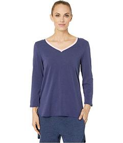 Jockey Long Sleeve Top
