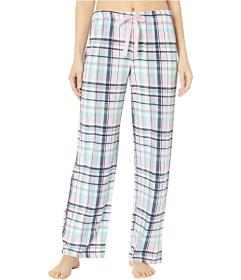 Jockey Large Multi Plaid