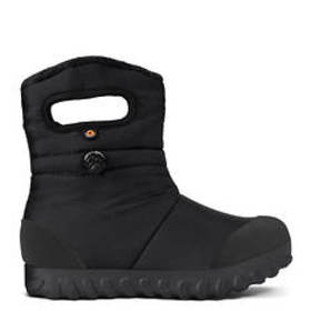 BOGS B-Moc Puff (Boys' Toddler-Youth)