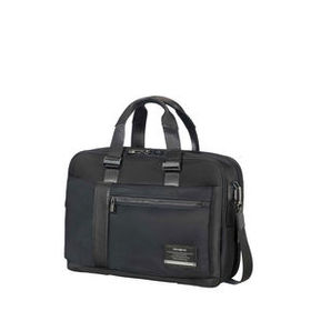 Samsonite Samsonite Openroad Laptop Brief - Expand