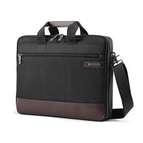 Samsonite Samsonite Kombi Slim Brief