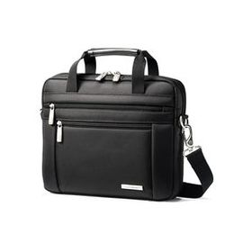 Samsonite Samsonite Classic Business Tablet/iPad S