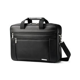 Samsonite Samsonite Classic Business Laptop Bag -