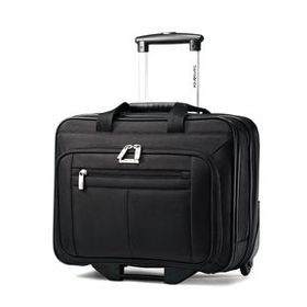 Samsonite Samsonite Classic Business Wheeled Busin