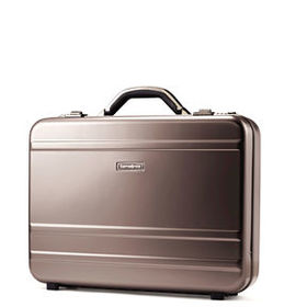 Samsonite Samsonite Delegate 3.1 Attache