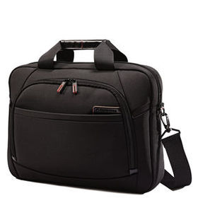 "Samsonite Samsonite Pro 4 DLX 15.6"" Slim Brief"