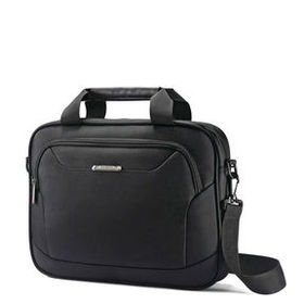 Samsonite Samsonite Xenon 3.0 Laptop Shuttle 13""