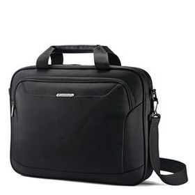 Samsonite Samsonite Xenon 3.0 Laptop Shuttle 15""