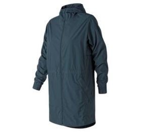 New balance Women's Packable Transform Trench
