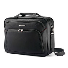 Samsonite Samsonite Xenon 3.0 Two-Gusset Toploader