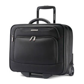 Samsonite Samsonite Xenon 3.0 Wheeled Mobile Offic