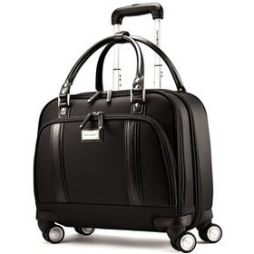 Samsonite Samsonite Business Women's Spinner Mobil