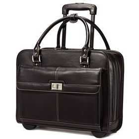 Samsonite Samsonite Business Women's Mobile Office