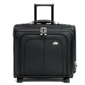 Samsonite Samsonite Business Sideloader Mobile Off