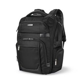 Samsonite Samsonite Tectonic Sweetwater Backpack