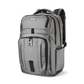 Samsonite Samsonite Tectonic Easy Rider Backpack