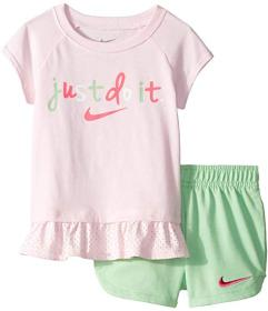 Nike Aphid Green