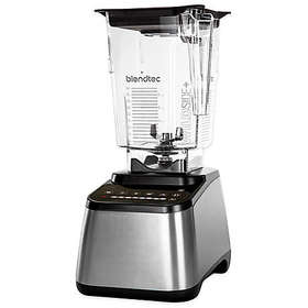 Blendtec® Designer 725 Blender with WildSide Trita