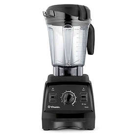Vitamix® 7500 Low Profile Blender