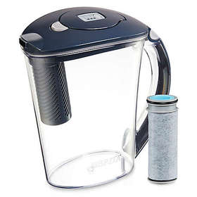 Brita® 10-Cup Stream Pitcher